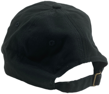 Load image into Gallery viewer, Grayvn Traditional Archery Hat