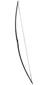 Medieval Youth Longbow