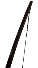 Load image into Gallery viewer, Medieval English Longbow
