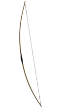 Load image into Gallery viewer, Greyhawke English Longbow