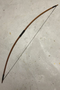 Ranger Bow of Adrasil