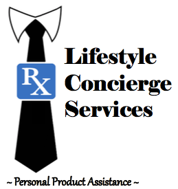RXSleeve Concierge Best Penis Sleeve