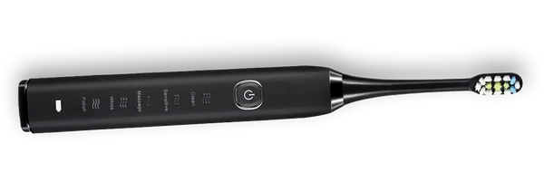 Sonic 100 electric toothbrush