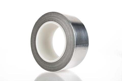 Reflective Foil Tape