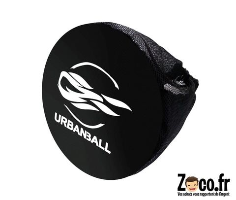 Filet Urbanball Bag Pour Transporter Ton Ballon