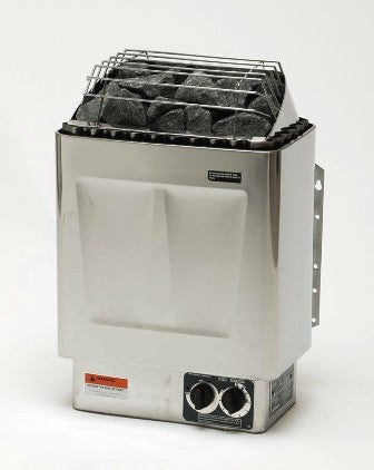 SBS-30 Electric Sauna Heater