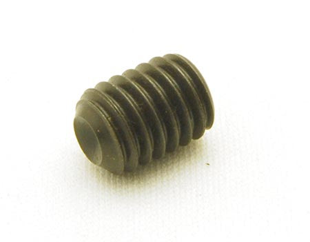 SCREW,SET,CUP PT,3/8-16X1/2
