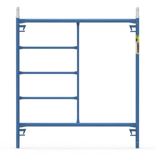 Frames  60 H x 60 W  c/w coupling pins PREPARATION FEE MAY APPLY