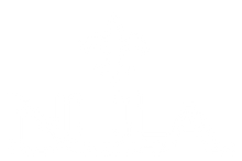 NOLA REPUBLIC T-shirt Co.