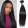 1Pc Straight Best Virgin Hair Bundles
