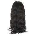HTF 1.5*13.5 Lace front 2# body wave wig 22〃