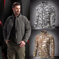 lurker shark™- Soft Shell V 4.0 Tactical Jackets
