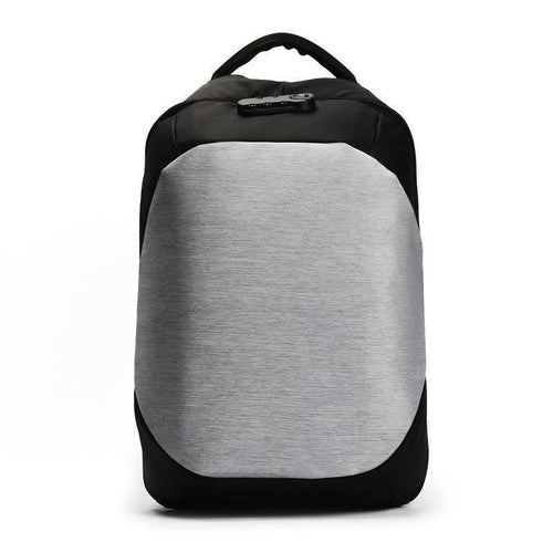 Original Anti-Theft  Backpack
