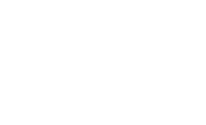 Joué Music Instruments