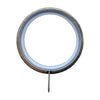 Curtain Rings (pack of 10)