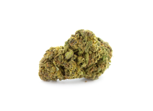 Load image into Gallery viewer, Hemp Flower - Hawaiian Haze