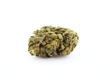 Load image into Gallery viewer, Hemp Flower - Sour Space Candy