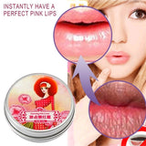 AIVOYE Charming Pink Cream AFY Pink Magic Beauty Cream SkinCare Lips Areola Private Part Whitening Moisturizing