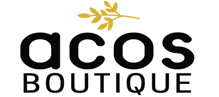 Acos Boutique