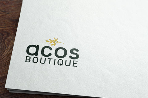 ACOS Boutique Gift Card