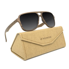 The Aviator 2 - Wildwood Eyewear | Sunglasses Canada