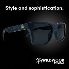 The Islander 2 - Wildwood Eyewear | Sunglasses Canada