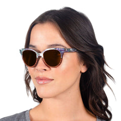 The Polynesian - Wildwood Eyewear | Sunglasses Canada