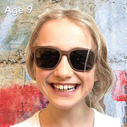 Youth Yaletown (6 to 12 yrs) - Wildwood Eyewear | Sunglasses Canada