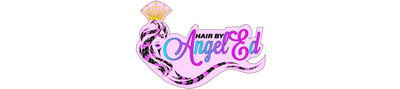 Hair by AngelEd