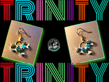 Load image into Gallery viewer, J80 Earrings (Shipping Included)