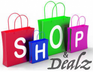 Shop and Dealz