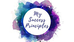 My Success Principles Store