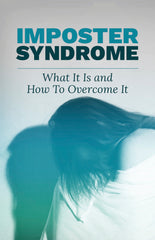 Impostor Syndrome - eBook – (Downloadable – PDF)