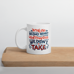 GateWay of Hope - Coffee Mug