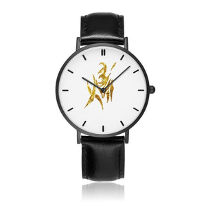 Montre MY France - itpstyle