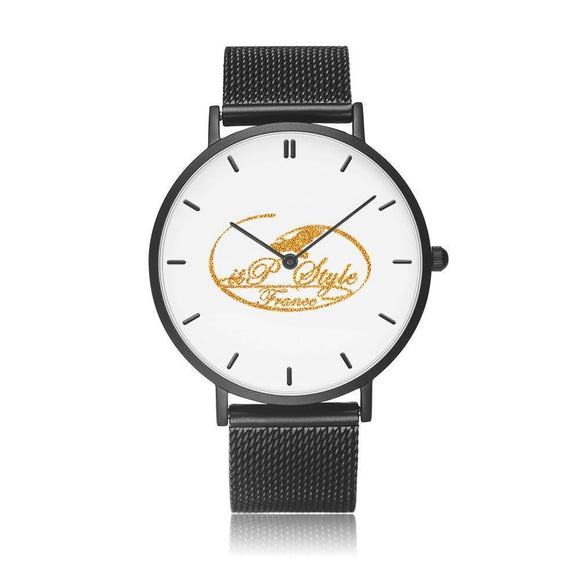 Montre ITPstyle