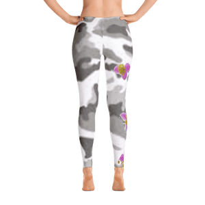 Leggings - itpstyle