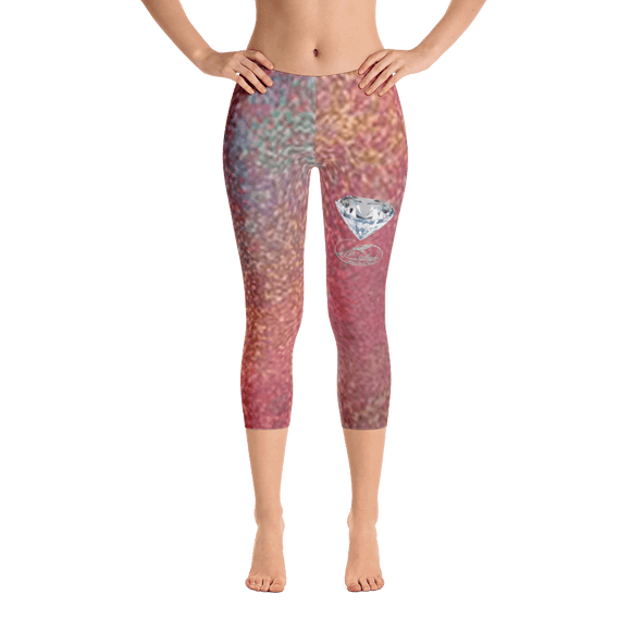 Leggings super doux et confortables