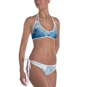 All-Over Print Bikini - itpstyle