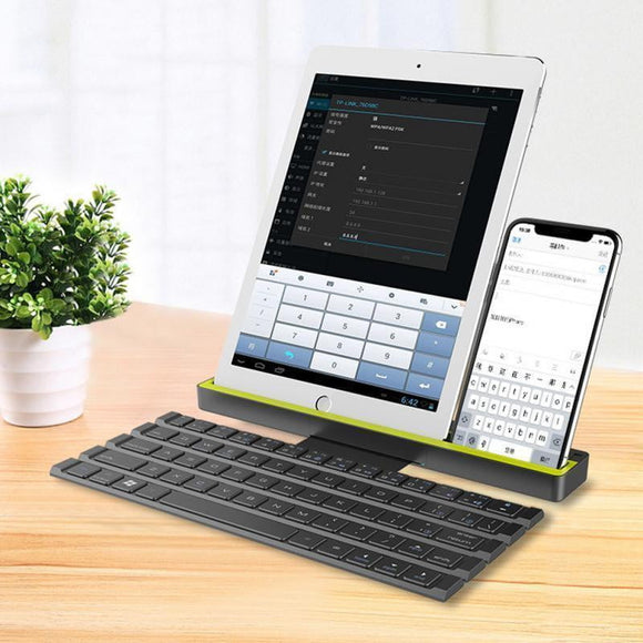 CLAVIER PLIABLE - itpstyle