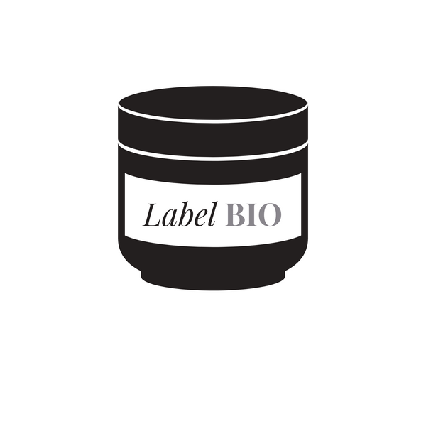 label bio beauté