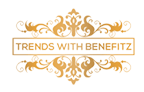 Trends With Benefitz
