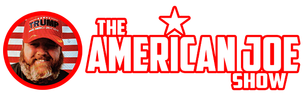American Joe Show Home of American Freedom Supply