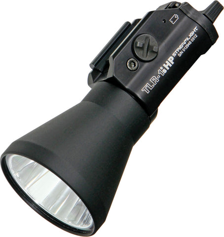 STREAMLIGHT TLR-Is HP light