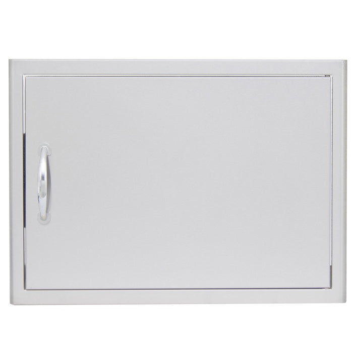 Blaze 28-Inch Single Access Door ‰ÛÒ Horizontal