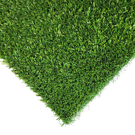 USA Made - 48oz Face, Artificial Pet & Dog Turf Grass, Synthetic Turf - Premium Pet