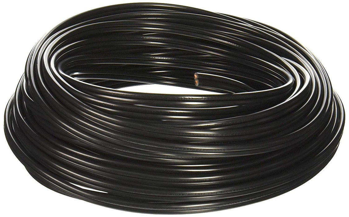 SOUTHWIRE - (50-Feet) 12-Gauge 2 Conductor 12/2 Low-Voltage Landscape Lighting Wire