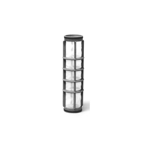 "Stainless Steel Screen For 3/4"" or 1"" Filters - DIG 17-415 - 17-414 - 17-413 - 17-412"