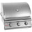Blaze 25 Inch 3-Burner Grill, Traditional Series Stainless Steel Gas BBQ BLZ-3