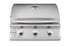"26"" SIZZLER Built-in Outdoor Grill - Summerset SIZ26-NG, SIZ26-LP"